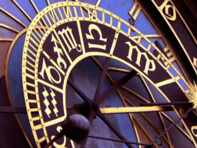 02 june rashifal aaj ka rashifal todays horoscope in hindi aaj ka horoscope today astrology in hindi | 02 जून राशिफल: आज है निर्जला एकादशी, जानिए किस राशि के जातकों पर बरसेगी भगवान विष्णु की कृपा, पढ़ें राशिफल