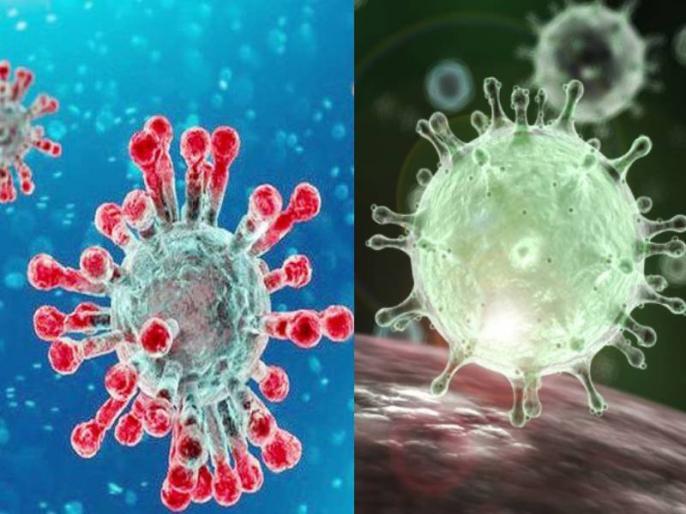 audio clip is circulating on social media claiming that Nagpur has tested 59 positive coronavirus cases including 3 doctors | Coronavirus Update: नागपुर में 59 नए कोरोना मामलों की बात गलत, वायरल हो रही है ये फेक ऑडियो क्लिप