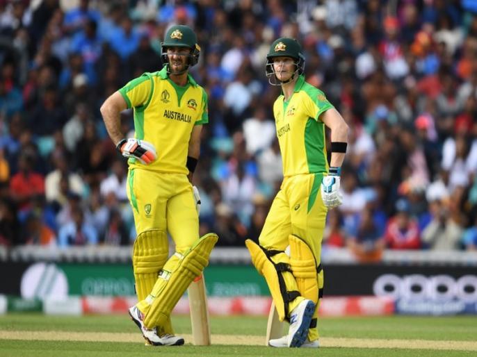 ICC World Cup 2019, Australia vs Pakistan, Playing XI Prediction aus vs pak team 11 preview in hindi   ICC World Cup 2019, AUS vs PAK, Playing XI: जानिए क्या हो सकती है पाकिस्तान-ऑस्ट्रेलिया की टीम