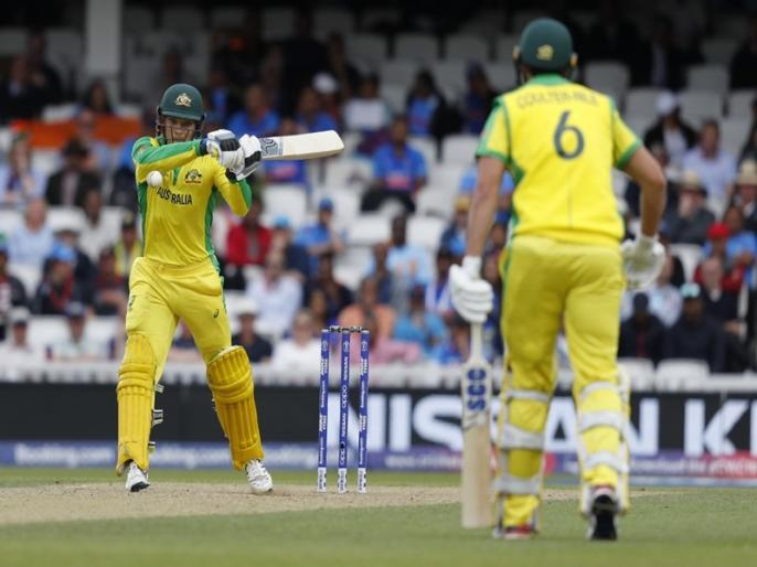 ICC World Cup 2019, Australia vs Pakistan, Match 17 Prediction: | ICC World Cup 2019, AUS vs PAK, Match Prediction: जीत की लय बरकरार रखने पर पाकिस्तान की नजरें