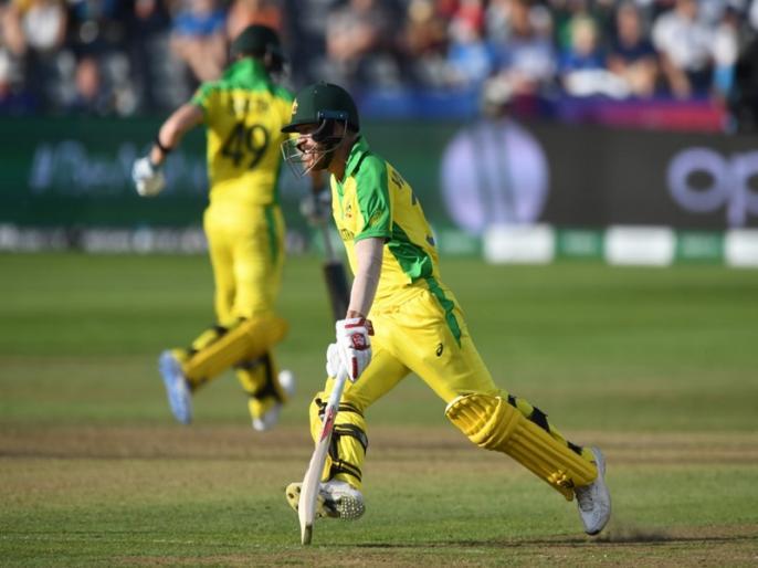 ICC World Cup 2019, Australia vs Sri Lanka Head to Head ODI and ICC World Cup Records, Analysis | Aus vs SL: वर्ल्ड कप में 8 बार आमने-सामने आ चुकी हैं ऑस्ट्रेलिया-श्रीलंका की टीमें, जानें कौन पड़ा है भारी