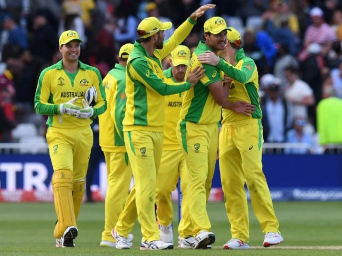World Cup 2019, Australia vs Sri Lanka: Aus vs SL Match Preview and Team Analysis | World Cup 2019, Australia vs Sri Lanka: श्रीलंका के सामने मजबूत ऑस्ट्रेलिया की चुनौती, जानें दोनों टीमों की ताकत और कमजोरी