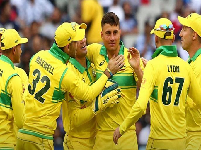 Cricket Australia refused to play ODI Match in Pakistan, Now Series will be played in UAE | Pak vs Aus: ऑस्ट्रेलिया ने पाकिस्तान में खेलने से इनकार किया, अब इस देश में खेली जाएगी वनडे सीरीज