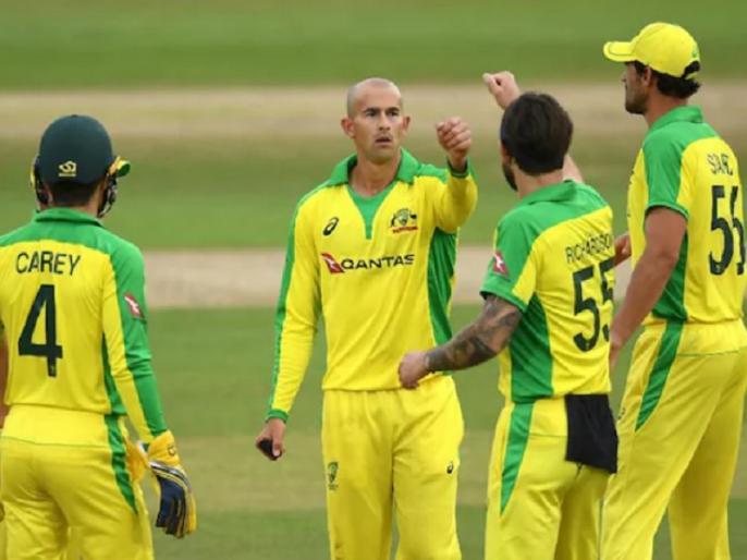 England vs Australia 2nd T20 Preview, Squads, Venue, Timing at Southampton | ENG vs AUS, 2nd T20: इंग्लैंड-ऑस्ट्रेलिया के बीच दूसरे टी20 की भिड़ंत आज, दोनों टीमों की नजरें जीत पर