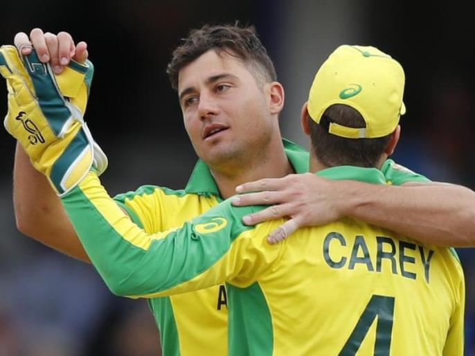 ICC World Cup 2019: Australia vs Pakistan predicted XI: what changes are expected | Australia vs Pakistan predicted XI: स्टोइनिस की जगह किसे उतारेगा ऑस्ट्रेलिया, पाकिस्तानी टीम में होंगे कौन से बदलाव, जानें संभावित XI