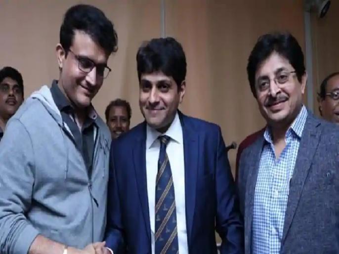 CAB and Avishek Dalmiya to donate 30 lakh for emergency fund to combat COVID-19   Coronavirus: कैब और अविषेक डालमिया ने कोविड-19 के खिलाफ लड़ाई में दिए 30 लाख रुपये