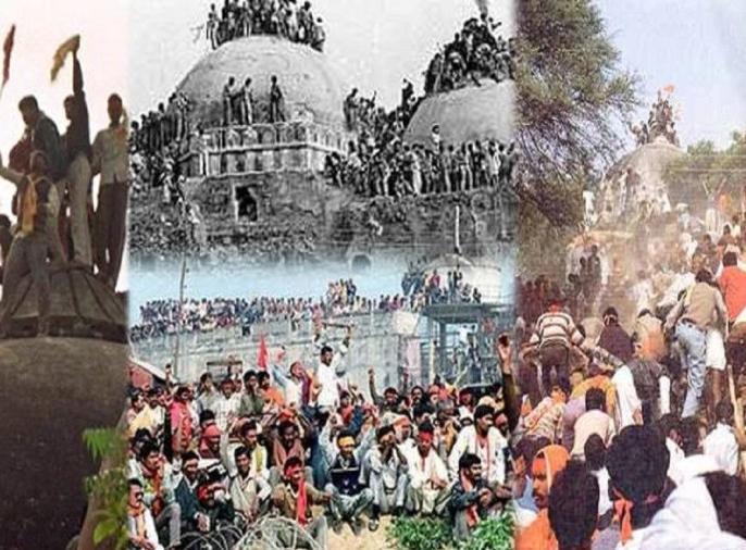 Today's Evening Top News: ayodhya verdict supreme court kartarpur corridor inauguration narendra modi imran khan | Today's Evening Top News: अयोध्या मामले पर सुप्रीम कोर्ट का ऐतिहासिक फैसला, करतारपुर गलियारे का उद्घाटन