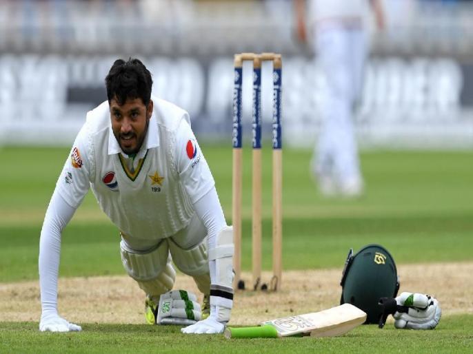 PCB to conduct Video fitness tests for locked-down Pakistan players | लॉकडाउन में 200 से ज्यादा पाकिस्तानी खिलाड़ियों का ऑनलाइन फिटनेस टेस्ट लेगा पीसीबी, यो-यो टेस्ट से भी होगा गुजरना