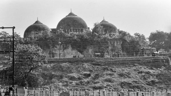 Ayodhya Verdict: Faizan Mustafa said - to end the quarrel, gave land to Hindu parties | झगड़े को खत्म करने के लिए जमीन को हिन्दू पक्षकारों को दियाः फैजान मुस्तफा