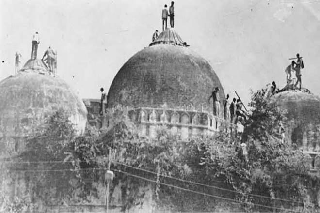 Ayodhya Verdict: The residents of Ayodhya, the city of Ram, set a unique example of mutual harmony. | Ayodhya Verdict: राम नगरीअयोध्या के निवासियों ने आपसी सौहार्द की अनूठी मिसाल पेश की