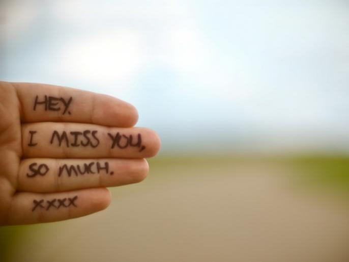 Pain, Agony and Lamenting but Valuable Life Lessons From a Failed Relationship | दर्द, यादें, तड़प और मायूसी...टूटे हुए रिश्तों के इनके सिवा और भी हैं हासिल