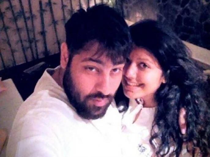 Badshah Marriage Runs Into Trouble He And Wife Jasmin Living Separately Now | रैपर बादशाह और पत्नी जैस्मिन के बीच बिगड़े रिश्ते, जल्द ले सकते हैं तलाक