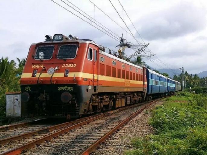 Bags on Wheels: fare, app booking details as Indian Railway to start new service for passenger | Indian Railway Update: यात्रियों के लिए नई सुविधा, रेलवे अब घर से ट्रेन तक पहुंचाएगी आपका सामान, जानिए कैसे