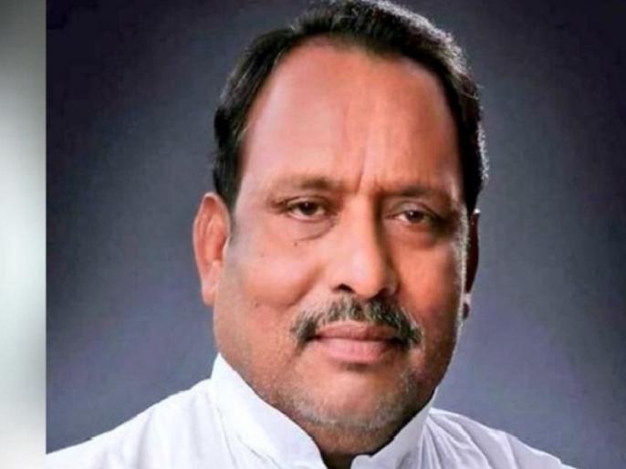Bihar: JDU MP Vaidyanath Prasad Mahato from Valmiki Nagar dies CM Nitish kumar state funeral | बिहार: वाल्मिकि नगर से JDU सांसद वैद्यनाथ प्रसाद महतो का निधन, राजकीय सम्मान से होगा अंतिम संस्कार