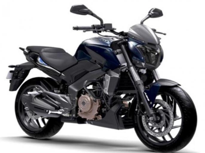Image result for बाइक डोमिनर 400 की कीमतें में एक बार फिर हुई वृद्धि