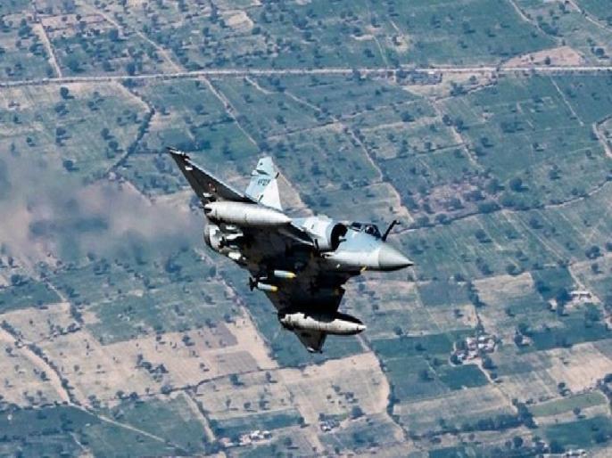Flashback 2019: Baghdadi Killing, Boris Johnson win, Balakot airstrike, Most talked World incidents of 2019 | Flashback 2019: बोरिस जॉनसन की जीत से बगदादी के खात्मे और बालाकोट एयर स्ट्राइक तक, 2019 में दुनिया की 10 सबसे चर्चित घटनाएं