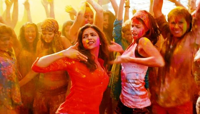IRCTC Holi Contest 2019: Indian Railway Catering & Tourism Corporation Ltd new contest of singing song of bollywood holi songs on this festival of colors | IRCTC Holi Contest: होली के सुपरहिट गाने गाकर जीतें बड़ा इनाम, ऐसे लें हिस्सा