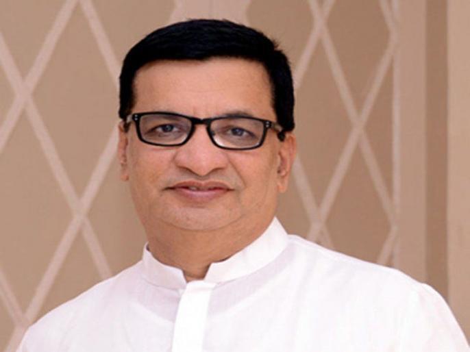 Maharashtra: Balasaheb Thorat appointed as Congress Legislature Party (CLP) leader of Maharashtra assembly Radhakrishna Vikhe Patil | महाराष्ट्रः बालासाहेब थोराट बने कांग्रेस विधिमंडल के नेता, विखे के इस्तीफे से खाली हुआ था पद