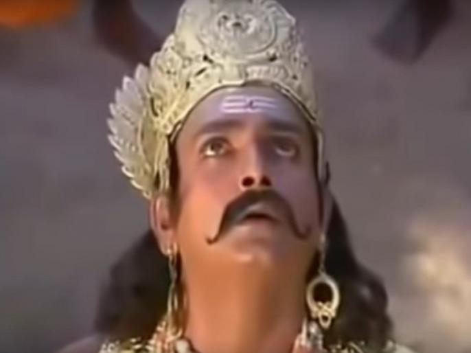 Dhanteras 2019: King Bali and Vamana Avatar Connection of this auspicious day | Dhanteras 2019: जब देवताओं ने मनाया धनतेरस, जानें राजा बलि और वामन अवतार इस त्योहार का कनेक्शन