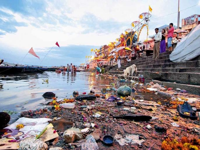 Varanasi people abolishing The Holy City of Varanasi itself | बनारस: भोले के भक्त ही ले रहे हैं भोले की नगरी के प्राण