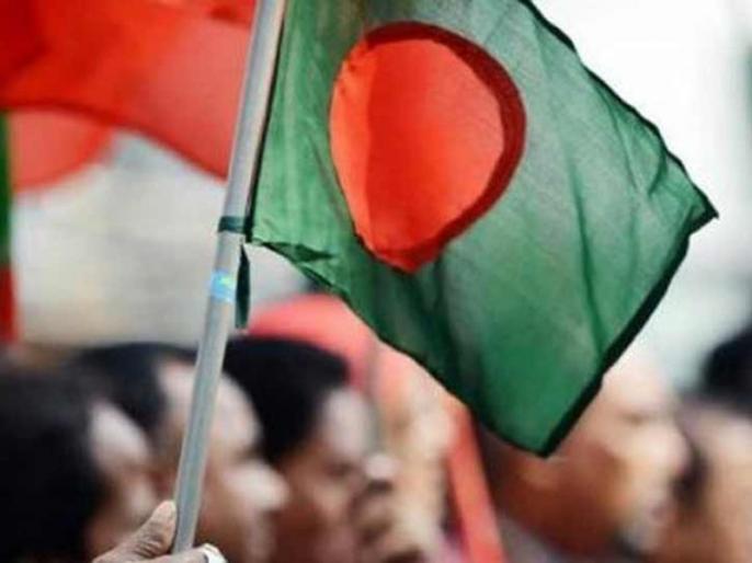 bangladesh political parties created anti government new coalition before election | बांग्लादेश: चुनाव से पहले राजनीतिक पार्टियों ने बनाया सरकार विरोधी नया गठबंधन