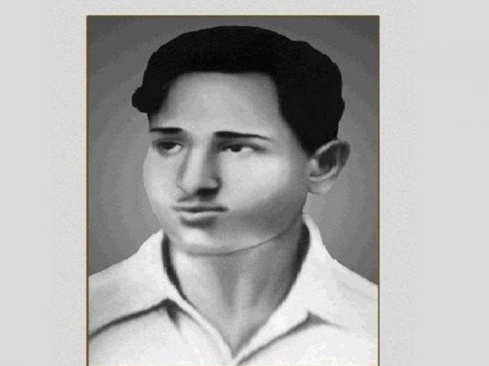 Batukeshwar Dutt death anniversary unknown facts about bhagat singh friends and freedom fighter | बटुकेश्वर दत्त पुण्यतिथि: देश के लिए 15 साल जेल में रहे, आजादी के बाद रोजी-रोटी के लिए घिसनी पड़ीॆ एडियाँ