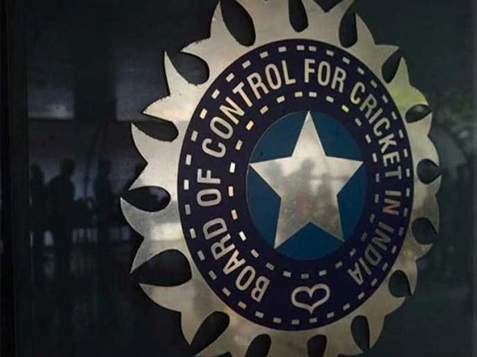 BCCI eyes 19 November as tentative date to begin domestic season; IPL players could miss initial rounds | 19 नवंबर से घरेलू सत्र शुरू कर सकता है बीसीसीआई, सिर्फ हो सकेगा इन 2 ट्रॉफी का आयोजन