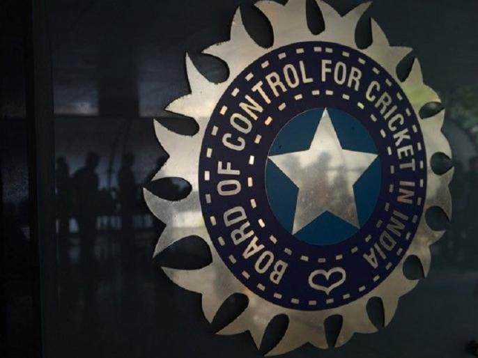 Domestic cricket season to begin with Vijay Hazare Trophy and extra Ranji round | घरेलू क्रिकेट में हो सकते हैं कई बड़ा बदलाब, रणजी ट्रॉफी में होगा प्री-क्वार्टरफाइनल