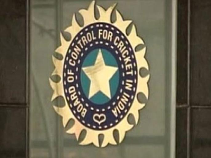 Team India manager Sunil Subramaniam allowed to stay in West Indies tour | BCCI ने सुनील सुब्रमण्यम को वेस्टइंडीज दौरे पर बरकरार रखने का फैसला किया