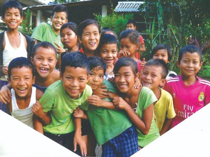 Anubha Jain blog about Child trafficking is a very challenging problem around the world | बाल तस्करी विश्वभर की एक बेहद चुनौतीपूर्ण समस्याः रेस्क्यू किये बच्चों के लिये प्रभावी पुर्नवास की आवश्यकता