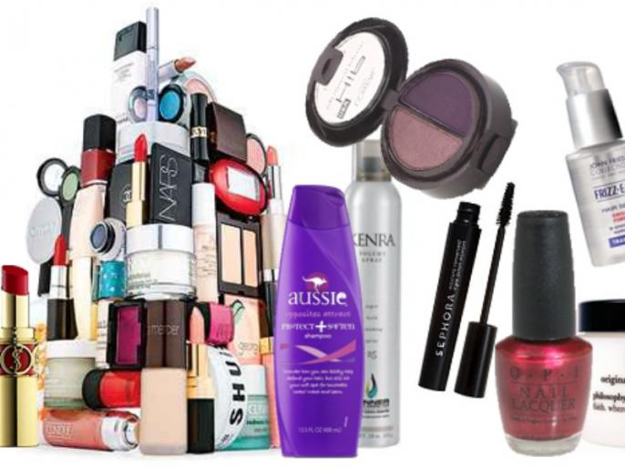 Beauty Products: Today's Beauty Products brings the bad habits into the heart | Blog: तन के कालेपन को मन में उतारने का काम कर रहे हैं आज के ब्यूटी प्रॉडेक्ट