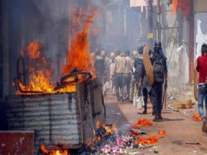 top 5 news 13th june updates national international sports and business | Top 5 News: हिंसा के बीच राज्यपाल ने बुलाई पश्चिम बंगाल में सर्वदलीय बैठक, इन बड़ी खबरों पर होगी नजर