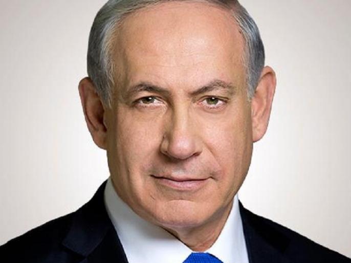 Thousands of people demonstrated against PM Netanyahu in Israel, many protesters broke the rules | इजराइल में पीएम नेतान्याहू के खिलाफ हजारों लोगों ने किया प्रदर्शन, कई प्रदर्शनकारियों ने तोड़े नियम