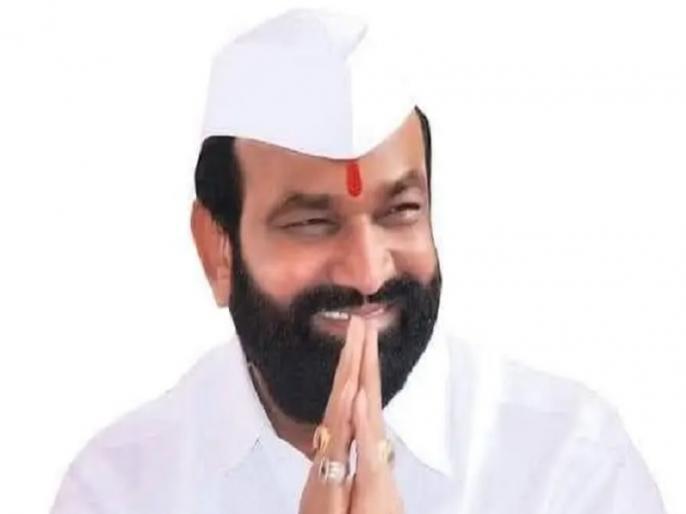 Maharashtra: NCP MLA Bharat Bhalke passed away was admitted for post COVID19 treatment | महाराष्ट्र: NCP के विधायक भारत भालके का शुक्रवार देर रात निधन, पिछले महीने कोरोना वायरस से हुए थे संक्रमित