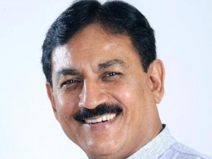 Lok Sabha Elections 2019: Bharat Singh Solanki claims If not Anand, Congress can't win any seat in Gujarat | लोकसभा चुनाव 2019: भरत सिंह सोलंकी का दावा- अगर आणंद से कांग्रेस नहीं जीत सकी तो गुजरात में कोई और सीट नहीं जीत सकती