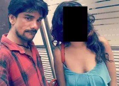 Police rescued the girl held hostage by a man at her house in Madhya Pradesh's Bhopal | खत्म हुआ भोपाल मॉडल रेस्क्यूः सनकी युवक गिरफ्तार, खून से तरबतर लड़की 12 घंटे बाद छूटी