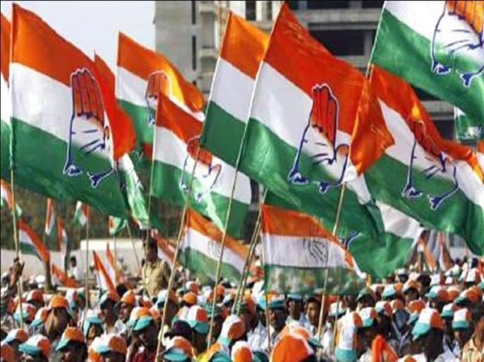 in Bihar Congress is on fire writing a letter to the high command demanding action | बिहार कांग्रेस में सुलगने लगी है आग, पार्टी के वरिष्ठ नेता ने आलाकमान को पत्र लिखकर की कार्रवाई की मांग