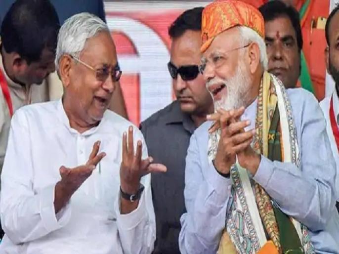 Bihar Election: Breathtaking promises are being made with claims of changing the state and direction of Bihar, the tricks are going away   Bihar Election: बिहार की दशा और दिशा बदलने के दावों के साथ किये जा रहे हैं लुभावने वादे, चली जा रही हैं चालें