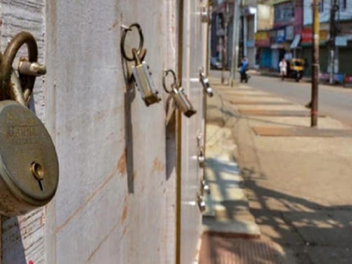 Corona Bihar lockdown announced complete guideline what will be closed and open in detail | बिहार में लॉकडाउन में क्या खुला होगा और क्या रहेगा बंद, पढ़ें नीतीश सरकार की पूरी गाइडलाइन
