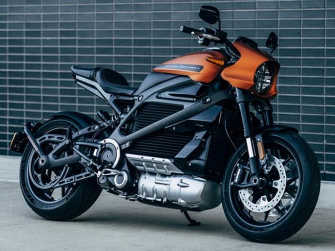 hero splendor to TVS Apache Bajaj Pulsar Avenger royal enfield bullet popular bikes in india | बना रहे हैं बाइक खरीदने का प्लान, तो जान लीजिए ये बाइक सालों से कर रही हैं लोगों के दिल पर राज