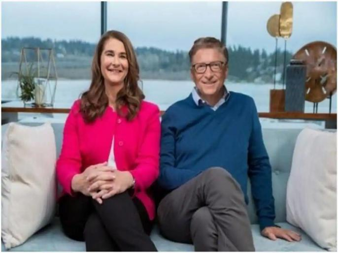 Melinda Gates met divorce lawyers 2019 know here real reason for divorce bill gates | क्यों टूटी बिल गेट्स और मेलिंडा गेट्स की 27 साल पुरानी शादी, ये बड़ी वजह आई सामने
