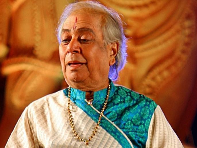 Image result for बिरजू महाराज