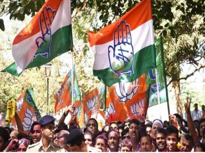maharashtra haryana assembly election expenses election commission bjp congress | चुनाव खर्च का हिसाब देते प्रत्याशियों के छूट रहे पसीने, ऐसे देना है खर्चे का ब्योरा