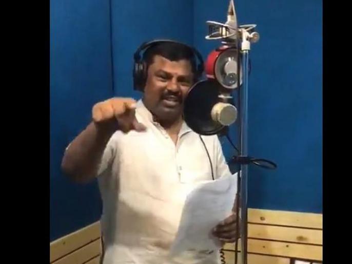 BJP MLA dedicates Indian forces a plagiarized song', Pakistani army wreaks havoc | बीजेपी विधायक ने भारतीय सैन्य बलों को समर्पित किया नकल किया गाना, पाकिस्तानी सेना ने उड़ाई खिल्ली!