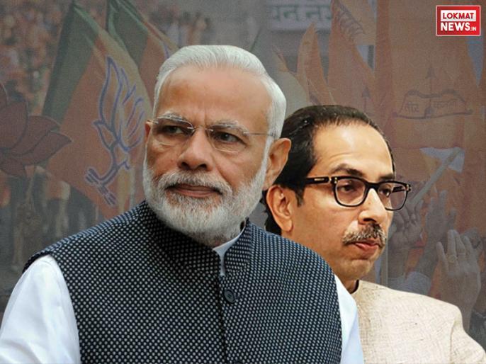 Maharashtra President Rule, Shiv Sena, Maharashtra, NCP, BJP, Congress   महाराष्ट्र में राष्ट्रपति शासन: जानें राज्य के मौजूदा हालात को लेकर क्या है विशेषज्ञों की राय