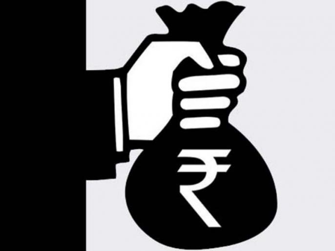 black money swiss account indian black money in switzerland | स्विस अकाउंटः भारत का अरबों रुपया लावारिस पड़ा है, नहीं है कोई लेने वाला दावेदार