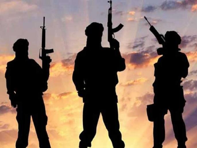Jammu and Kashmir The seizure of another IED revealed the intentions of the terrorists | जम्मू-कश्मीर: एक और आईईडी की बरामदगी ने उजागर किए आतंकियों के इरादे, इससे पहले भी मिल चुके हैं कई आईईडी