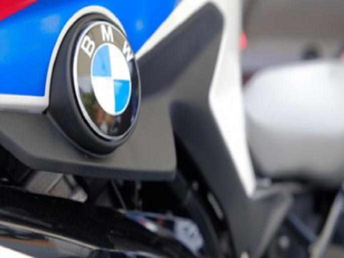 BMW Motorrad launched R 18 cruiser in the Indian market starting at 18 lakh | बीएमडब्ल्यू मोटोराड भारत के क्रूजर बाइक बाजार में उतरी, नया आर18 मॉडल पेश, कीमत 18 लाख रुपये से शुरू