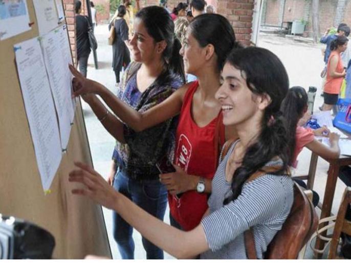 rsos class 10th result 2019 timing rajasthan board open school result online live update check at eucation.rajasthan.gov.in rsos | RSOS Class 10th result 2019: यहां आसानी से चेक करें राजस्थान ओपन 10वीं का रिजल्ट
