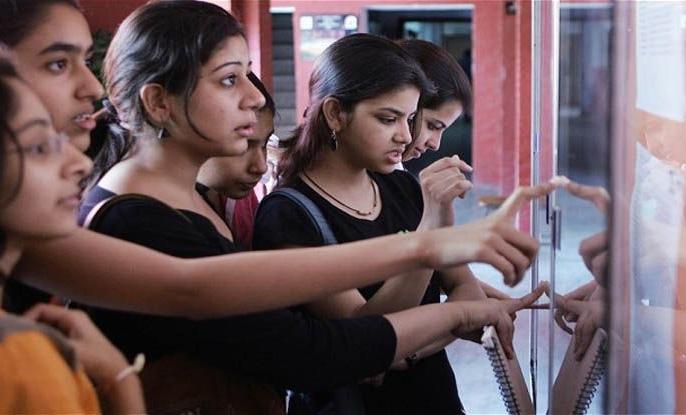 UP Board Exam 2021High school and inter examinations postponed till May 20know reason covid lucknow | UP Board Exam 2021: हाईस्कूल और इंटर की परीक्षाएं 20 मई तक स्थगित, 12वीं कक्षा तक के सभी स्कूल 15 मई तक बंद